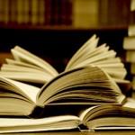 本の部分やページ要素の名前の巻