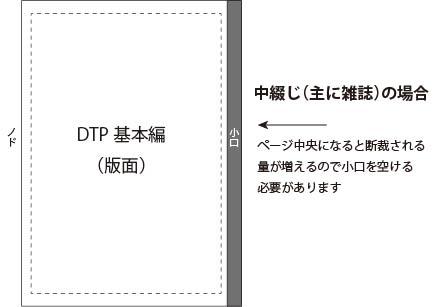 dtp_hanzura_01-02