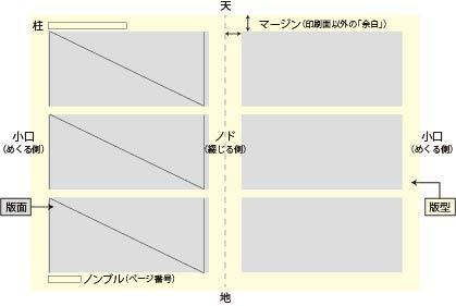 dtp_hanzura_02