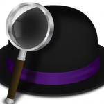 様々なデータ検索方法 Alfred編の巻