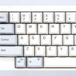 文章執筆やFinder操作時に便利! MacのControlキーでカーソルを動かすテクニックの巻