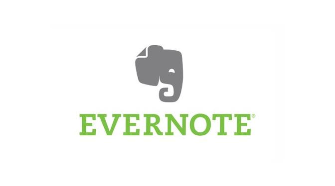 eyecatch_evernote