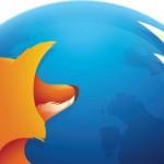 Firefoxの調子が悪くなったら「リフレッシュ」してみるの巻