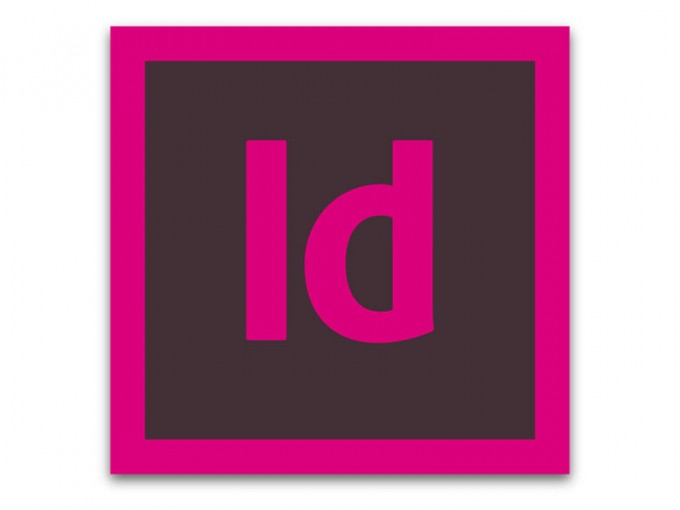 eyecatch_indesign_icon