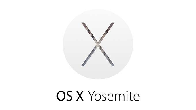 eyecatch_osxyosemite
