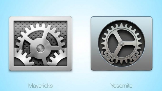 eyecatch_yosemite_system