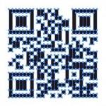 InDesign 簡単にQRコードを作成するの巻