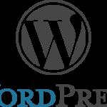 WordPressのテーマをSimplicityに変更したの巻