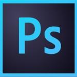 Photoshopでフィルターが適用されないトラブル!の巻