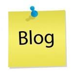 ブログを開設して1ヶ月のアクセス状況の巻