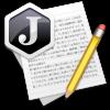 Jedit 原稿を書くことに集中できる理想のエディタの巻