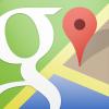 Gmap | マイマップのコピー方法の巻