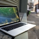 僕が13インチのMacBook Proを選んだ理由