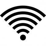 自宅のWi-Fiスピードを高めるの巻