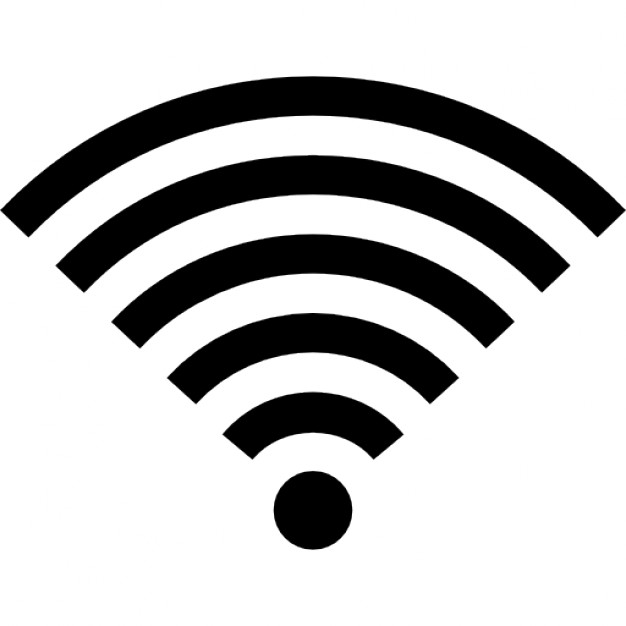 wifi-full-signal-interface-symbol_318-49644